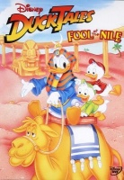 Ducktales - Volume 9 - Fools Of The Nile Photo