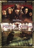 Pirates Of The Caribbean 3 - At World's End Photo