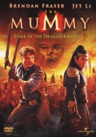 The Mummy 3 - Tomb Of The Dragon Emperor Photo