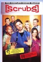 Scrubs - Season 8 Photo
