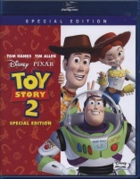 Toy Story 2 - Special Edition Photo