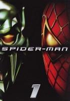 Spiderman Photo