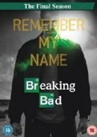 Breaking Bad - Season 5 - Part 2 Photo