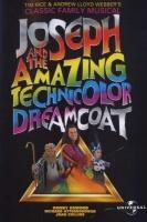 Joseph & The Amazing Technicolor Dreamcoat Photo
