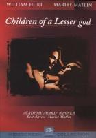 Children Of A Lesser God Photo