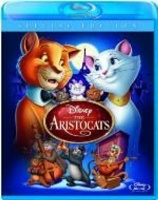 Aristocats - Special Edition Photo