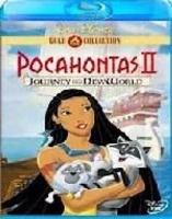 Pocahontas 2 - Special Edition Photo