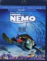Finding Nemo Photo
