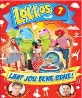 Lollos 7 - Laat Jou Bene Bewe Photo