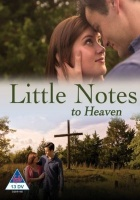 Little Notes To Heaven Photo
