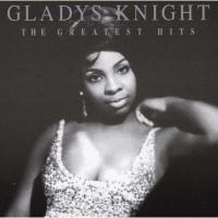 Gladys Knight - The Greatest Hits Photo