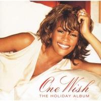 One Wish - The Holiday Album Photo