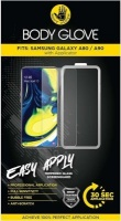 Body Glove Samsung Galaxy A80/A90 Easy Apply Tempered Screen Guard Photo