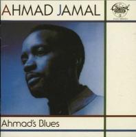 Ahmad's Blues - Chess Jazz Series Photo