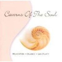 Caverns Of The Soul Photo
