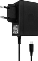 Raz Tech Wall Adapter Cable for Nintendo Switch Photo