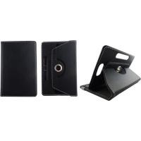 "Raz Tech Universal Tablet Case for 10"" Tablets Photo"