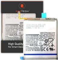 Raz Tech Replacement Battery for Samsung Galaxy Note 10 Photo