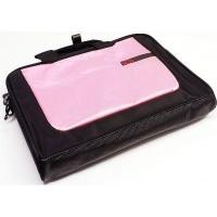 """Baobab Shoulder Bag for 12"""" Notebooks Photo"""