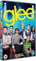 Glee - Season 6 - The Final Season Photo