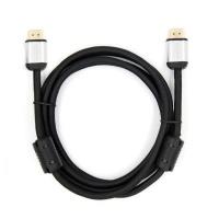 Ultralink Ultra Link V2.0 UHD/4K HDMI 1.8m Cable Photo