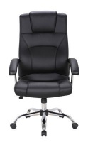 Linx Corporation Linx Mirage High Back Chair Photo