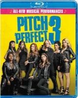 Pitch Perfect 3 Photo