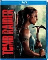 Tomb Raider - 3D Photo