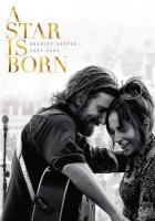 A Star Is Born - Movie Photo