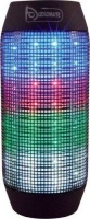 Audiomate SP9000p Bluetooth Speaker Photo