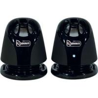 Audiomate SP1009U Speakers Photo