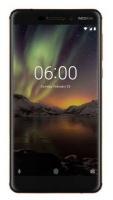 Nokia TA1050 () Cellphone Cellphone Photo