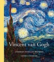 Vincent Van Gogh Photo