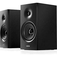 Edifier R1080BT Active Bluetooth Speaker Photo