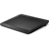 """DeepCool N19 Cooling Stand for 14"""" Notebooks Photo"""