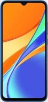 "Xiaomi Redmi 9C Dual-Sim 6.53"" Octa-Core Smartphone Photo"