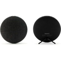 Remax RB-M9 Ultra Thin Portable Stereo Bluetooth Speaker Photo