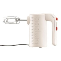Bodum Bistro Electric Hand Mixer Photo
