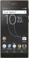 """Sony Xperia L1 5.5"""" -Core LTE & Cellphone Photo"""