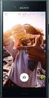 "Sony Xperia XZ1 5.2"" Cellphone Photo"