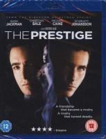 The Prestige Photo