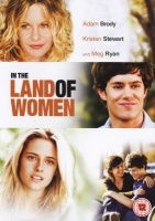 In The Land Of Women Photo
