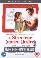 A Streetcar Named Desire - One Disc Edition Movie Photo