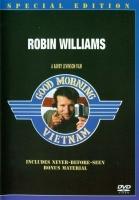 Good Morning Vietnam - Special Edition Photo