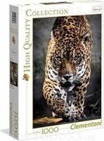 Clementoni Walk Of The Jaguar Photo