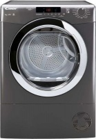 Candy GrandoVita Tumble Dryer Photo