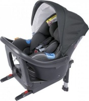 Chicco Oasys Isize Baby Car Seat with Bebe Care Photo