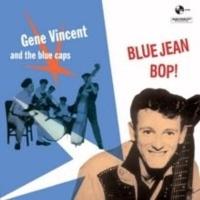 Blue Jean Bop! Photo