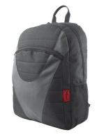 "Trust Lightweight Backpack for 15.6"" Notebooks Photo"