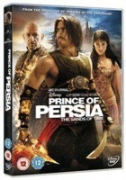 Prince of Persia - The Sands of Time Photo